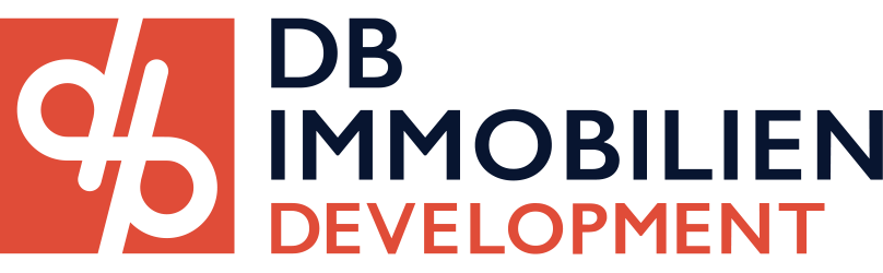 D&B Immobilien Development